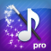 Tempo Magic Pro for iPhone