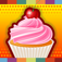 Cupcake Chef FREE - Holiday Edition