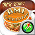 Body Mass Index HD