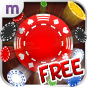 Poker Blast Free icon