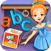 ABCDESK icon