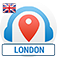 London Travel Audio Tour