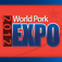 World Pork Expo 2012
