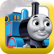 Thomas & Friends: Diesels and Steamies icon