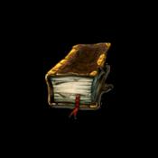Book of Unwritten Tales