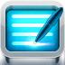Time Base Technology Limited