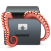 Octopus For Mac