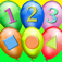Balloon Academy - Pre K & Kindergarten - Colors, Shapes, Numbers, Counting