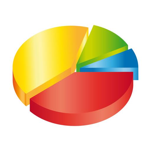 Pie Chart Maker Bed Mattress Sale