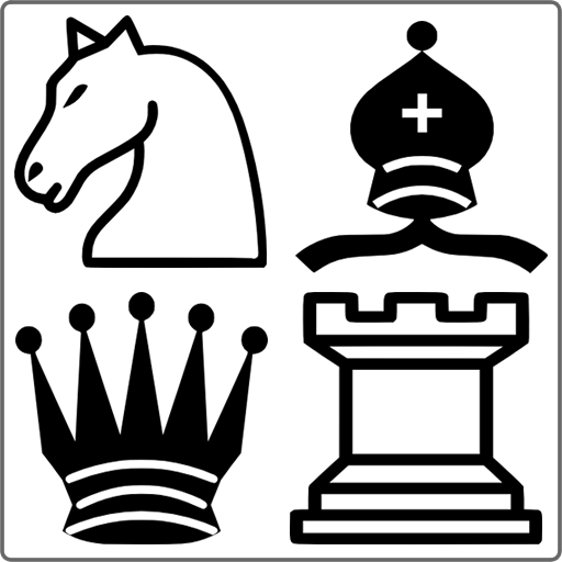 Pro Chess Game