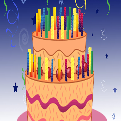 Birthday Wishes HD Free