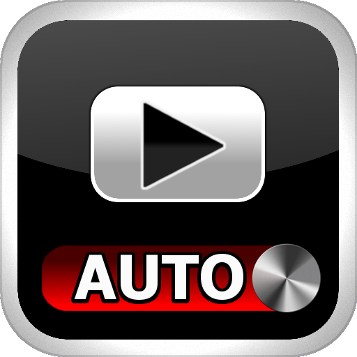 AutoPlay - Play Continuous YouTube Videos on iOS and TV (LT)