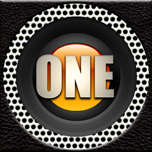 OneCam[連写,静音,ジオタグ] - Walker Software