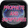 LDS Prophets and Scriptures