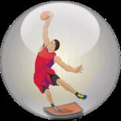 basket-3d-viewer