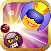 Helmet Hero HD icon