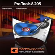 course-for-pro-tools-elastic