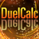 DuelCalc for iPhone