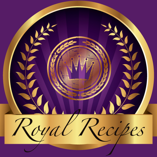 The Royal Recipes HD