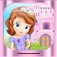 Princess Maker - Dress Up Fashion and More Games for Kids