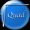 Quadratic Root Finder