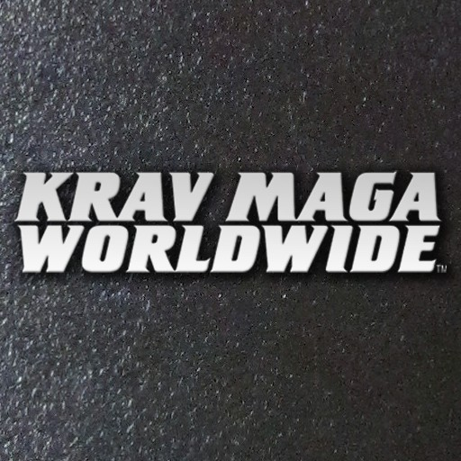 123 Kb Jpeg Krav Maga Worldwide Hooded Sweater Krav Maga Store