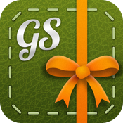 GiftShopper icon