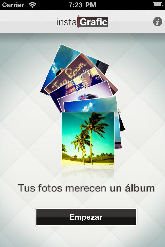 mza 4051450516671485646 Clara Montesinos · 15 Apps que NO pueden faltar en su iPad