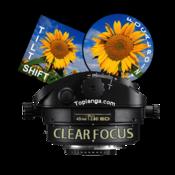 ClearFocus