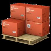 RB Package Maker