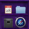 Desktop Wallpaper Customizer for Mac
