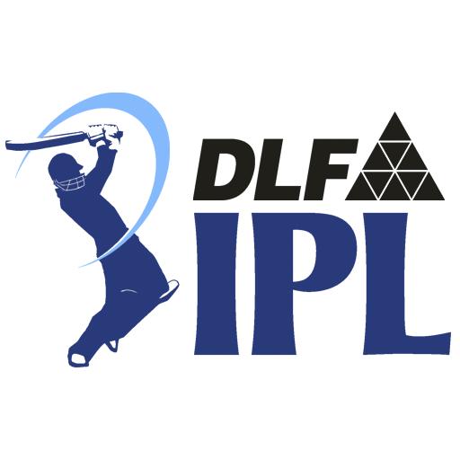 IPL T20Fever