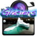 Greenland Glaciers for iMovie