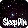 Sleep Din - Natural Ambiance