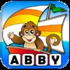 Abby Animal Games