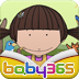 baby365-Why does she have a haircut HD