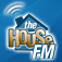 The House FM / Praise 88.7 / Christian Radio for iPhone