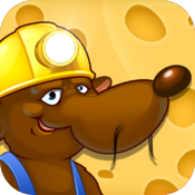 Rat Builder HD Pro icon