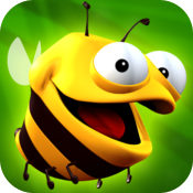 Beeing Review icon