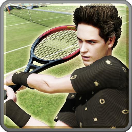 zFfebPIaFXuPqvZozpHzr0 temp upload.ogoauhsn Los 9 mejores juegos de deportes para iPad