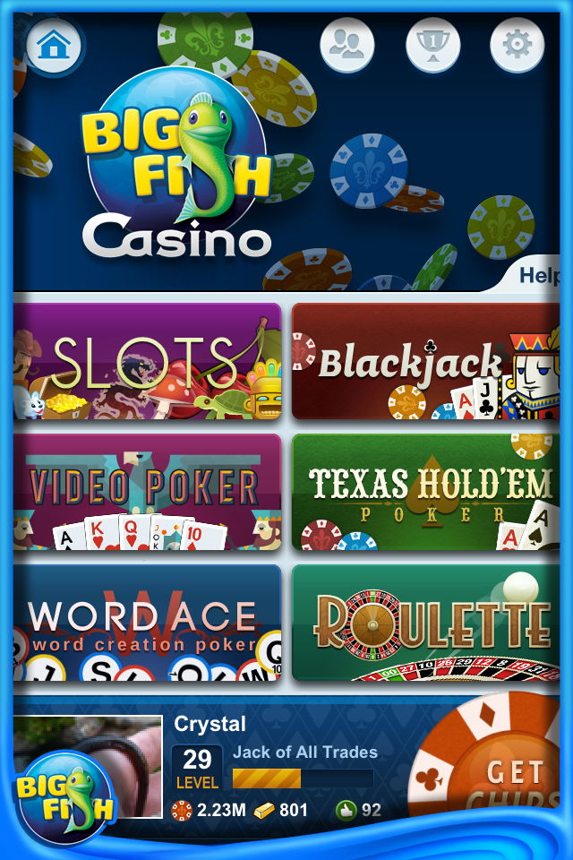 Big fish casino free chips promo code 2013 free money for online casino with no deposit