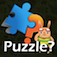 Amazing Puzzle Puzzle Photos