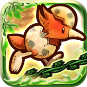 Ivy the Kiwi? Review icon