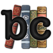 Book Crawler icon