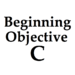 Beginning Objective C Programming