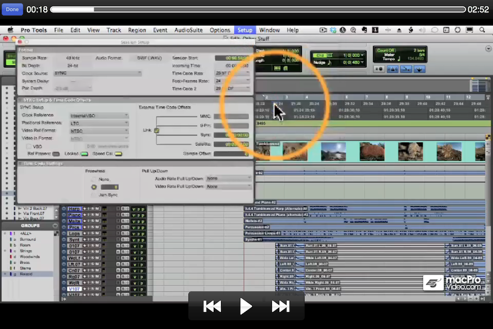 Pro Tools 9 Free Download Full Version For Mac