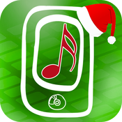 X-mas Klingeltöne & SMS-Sounds icon