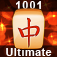 1001 Ultimate Mahjong