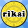 Rikai Browser Chinese - Read Chinese Characters on the Web