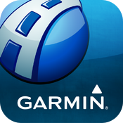 Garmin Thailand icon